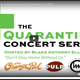 This screen grab from IamAVL.com shows one of the streaming offerings of the Quarantine Concert Series.