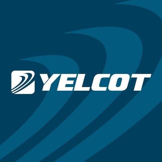 Yelcot