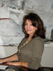 Karen Callan