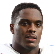 Linebacker Devon Kennard has signed a deal with the Arizona Cardinals.