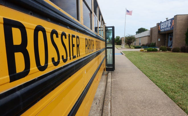A local teacher's union speaks out about seven reported COVID-19 cases at Apollo Elementary School.