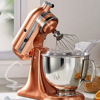 KitchenAid deal: Get the best-selling stand mixer on sale in rare ...
