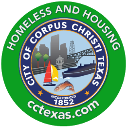 City of Corpus Christi Homeless & Housing Programs