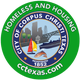 Corpus Christi Homeless & Housing Programs logo