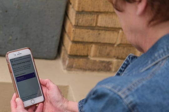 The pandemic of the novel coronavirus has pushed people to embrace telemedicine, especially for mental health care. Providers in Greater Cincinnati say patients are adapting to getting mental health care that way even faster than the doctors.