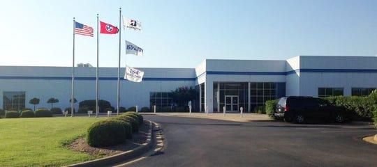 Bridgestone Metalpha, Clarksville