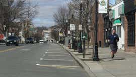 Morristown's Downtown shops eager to reopen