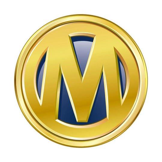 Manheim Auto Auction logo