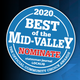 Nominate your favorite businesses for the Best of the Mid-Valley Reader Poll.
