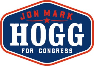 Hogg for Congress