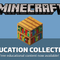 Microsoft is making special 'Minecraft' educational content available for free. The special activities, already used by teachers and schools, let users visit the International Space Station, tour landmarks in the Nation's Capital, learn to code with a robot, explore marine biology and explore 3-D fractals.