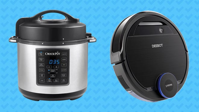 Don't miss out on these stellar deals from Best Buy.