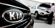 Kia's factory in West Point, Georgia, will suspend operations on March 30 for two weeks, according to a statement.