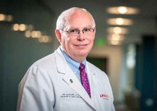 Dr. Peter Tilkemeier