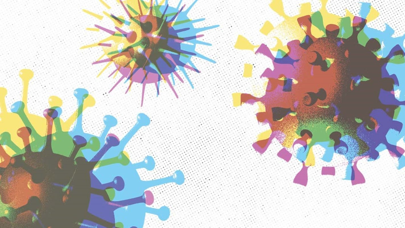 Coronavirus: NC case count up 691 overnight for highest day-over-day increase - Citizen Times