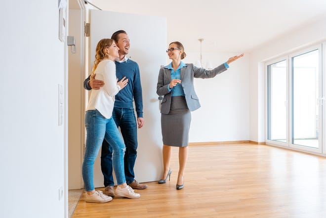 The Importance of Using a REALTOR®