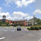 Hope Church Memphis has a roughly 7,000 member congregation.