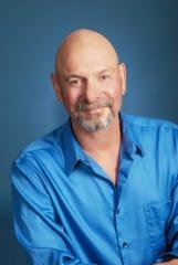 Dr. Rich Blonna