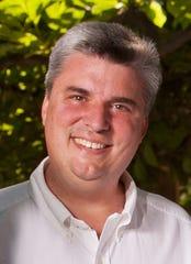 Joe Crapitto is the Greendale School Board president.
