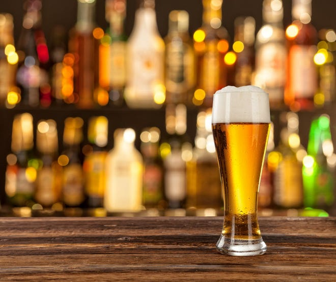 Layman Brewery plans to open in West Allis this fall.