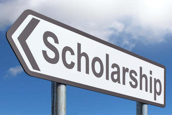 Each year, ABWA offers scholarship awards to female students, and itsnational fundis one of the most highly respected grants and scholarship funds in the country.