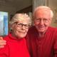 Monica and Frank Cardon