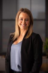 Alison Bates, of Wesley, Clark & Bates LLP