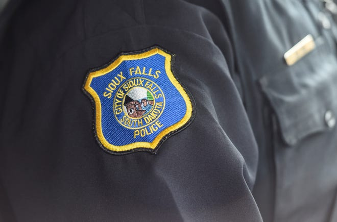 Sioux Falls police have ruled after an internal investigation that there was no wrongdoing  involved in mistakenly identifying a Black teen as the suspect in a jewelry store robbery May 31.