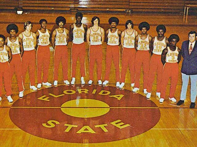 Missing sports? Savor the sweet memories of FSU's amazing run to ...