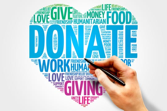 Community Foundation of South Jersey plans to help non-profits continue to provide services with its SouthJersey COVID-19 Response Fund to assist in Atlantic, Burlington, Camden, Cape May, Cumberland, Gloucester, Ocean and Salem counties.