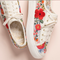 10 top-rated sneakers that are perfect for spring