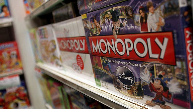 Stay entertained while quarantined with these board games.