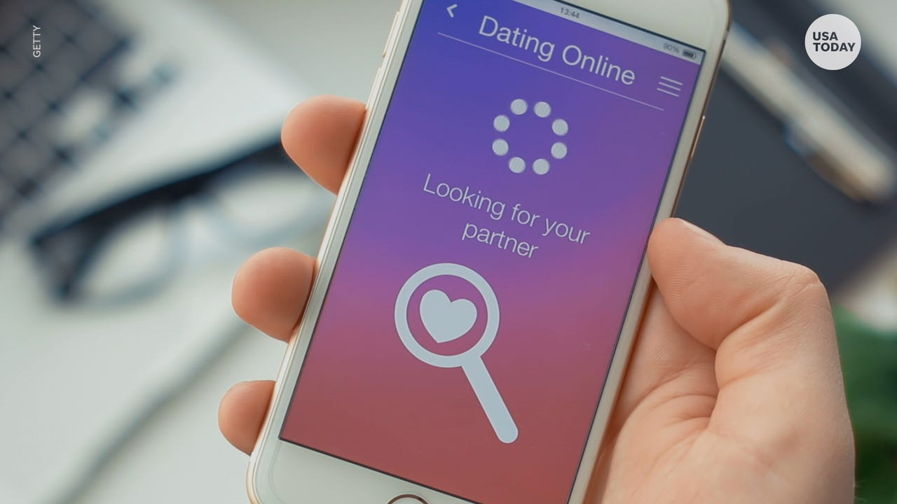 dating site i botngård botngård singel treff