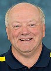 Paul W. Schmidt