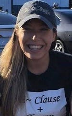 Neely Blanchard