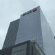 Take a look inside Milwaukee's newest office high-rise, the new $137 million BMO Tower in downtown Milwaukee.