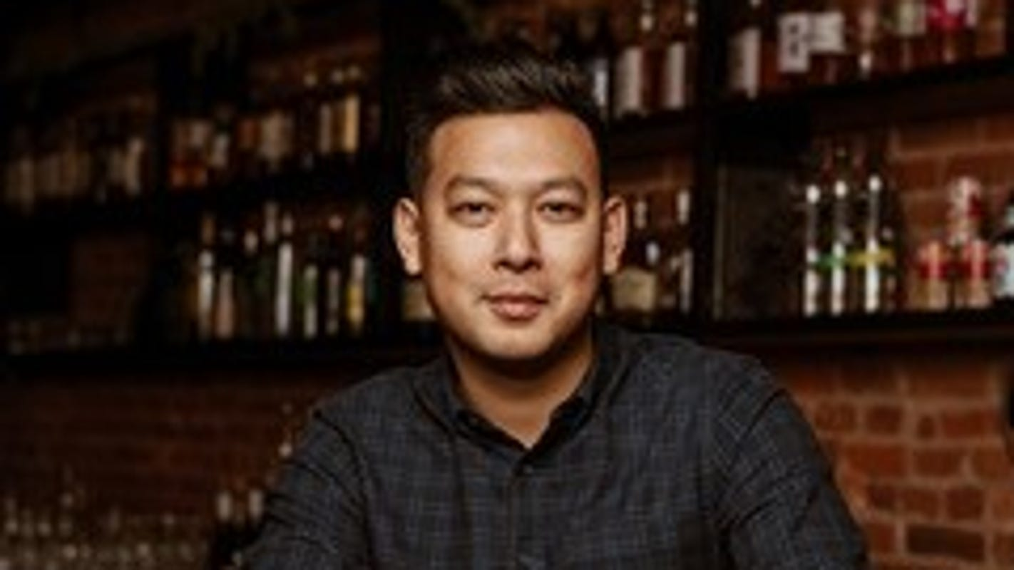 Ani Ramen to relaunch as a nonprofit restaurant to help employees during coronavirus