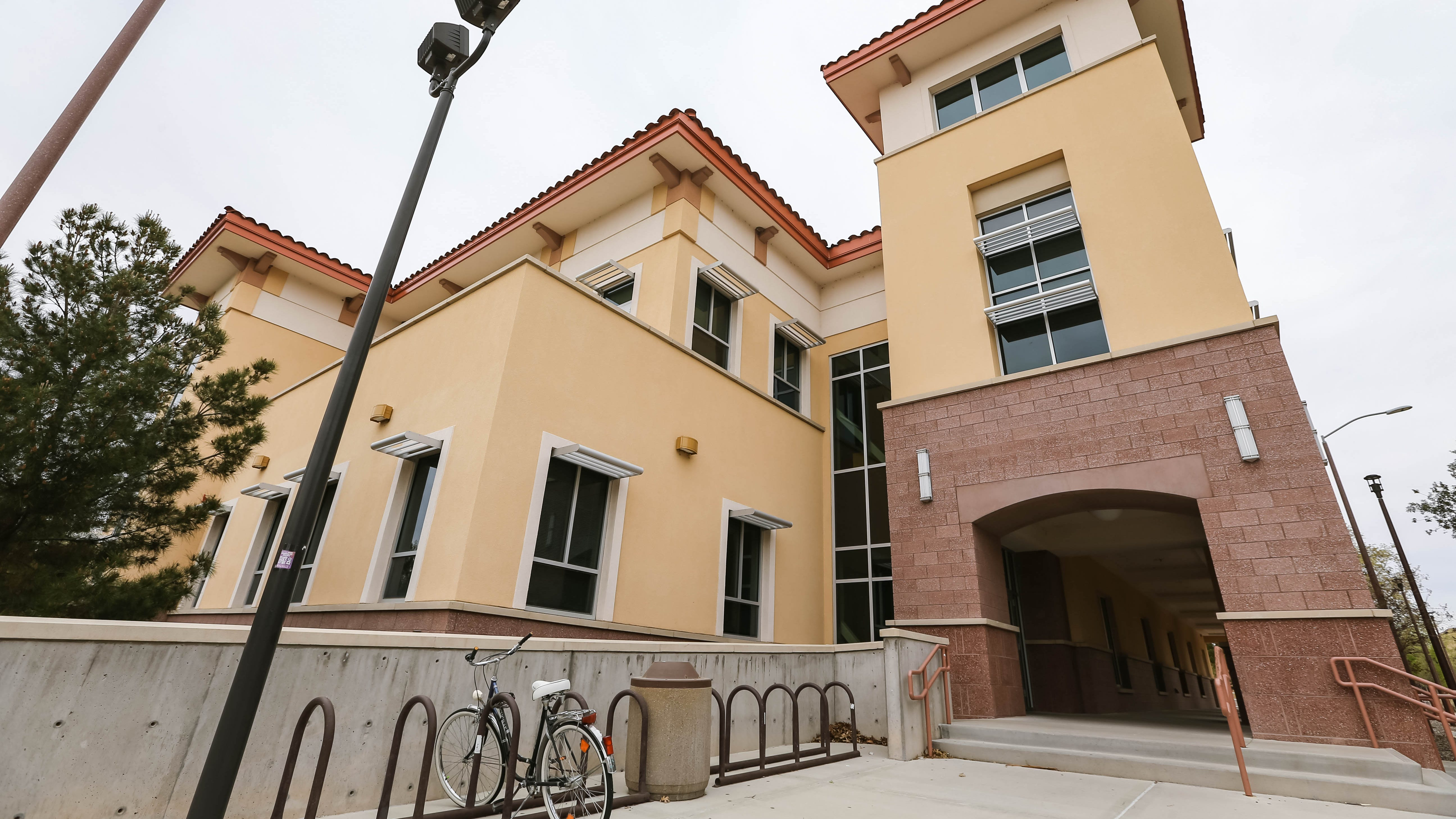 NMSU engineering grant to focus on first-generation, low-income student success