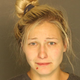 Sabrina Marie Anderson, 30, faces two counts of endangering the welfare of children and one count each of DUI, simple assault, harassment, criminal mischief and reckless driving.