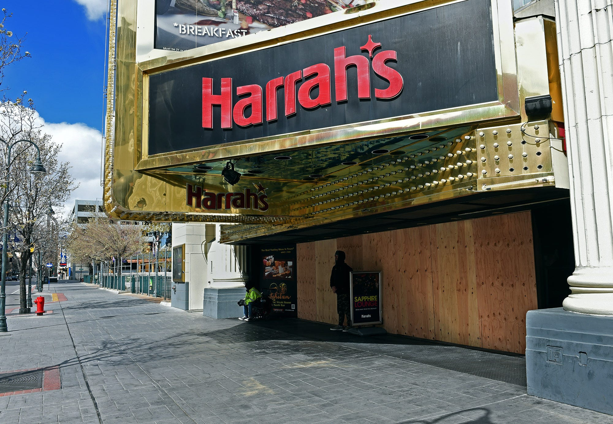 Casino harrahs nv reno free online slots free spins no registration