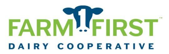 FarmFirst Dairy Cooperative logo