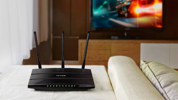 This is a solid router—and it's even more affordable now.