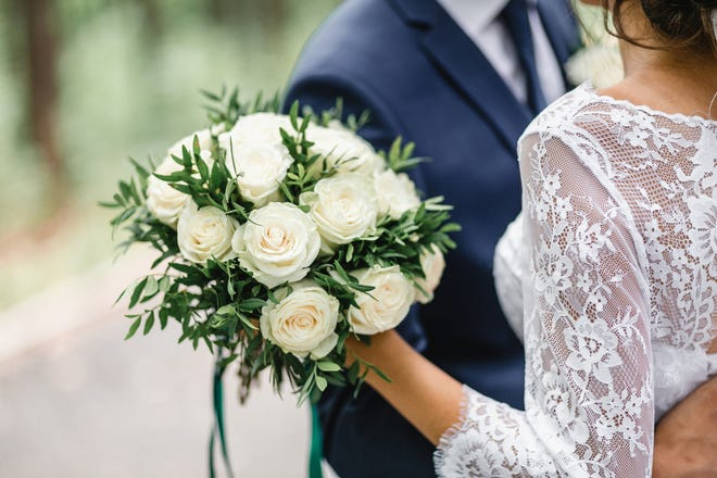 A new Idaho law sets the minimum age for a person to get married at 16.
