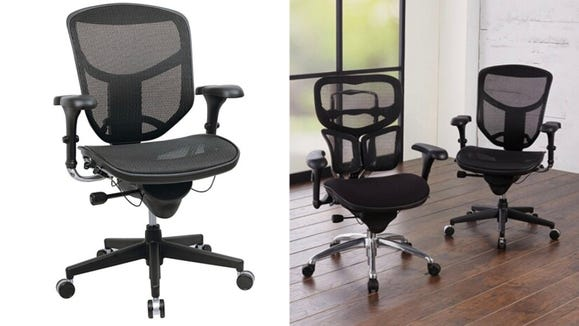 Save on this popular chair now.