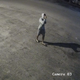 Cape Coral Police Department is asking the public's help identify a man suspected of an arson on March 15.