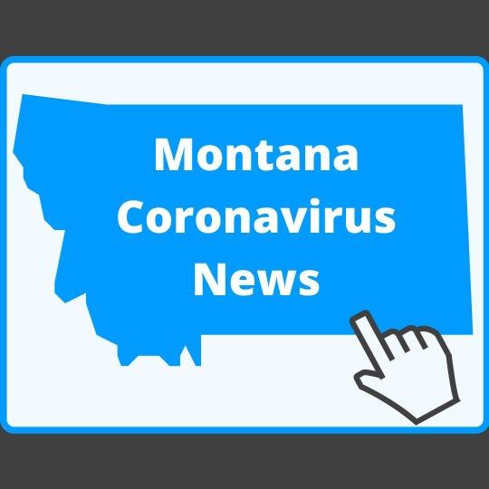 Montana coronavirus news