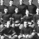 IU football's 1918 team.