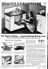 Page 859 of the Fall/Winter 1946 Sears catalog.