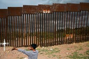 Health officials in Sonora, the Mexican state across the border from Arizona, are implementing stricter screenings for Mexico-bound travelers at the twin border cities of Nogales.