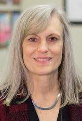 Shasta County Superintendent of Schools Judy Flores